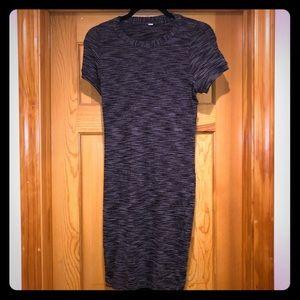 COPY - NWOT Lululemon dress